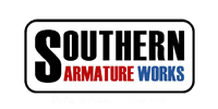 Southern Armature Works